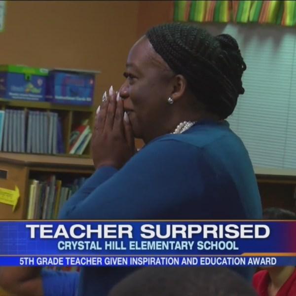 Teacher_surprised_0_20190522225251