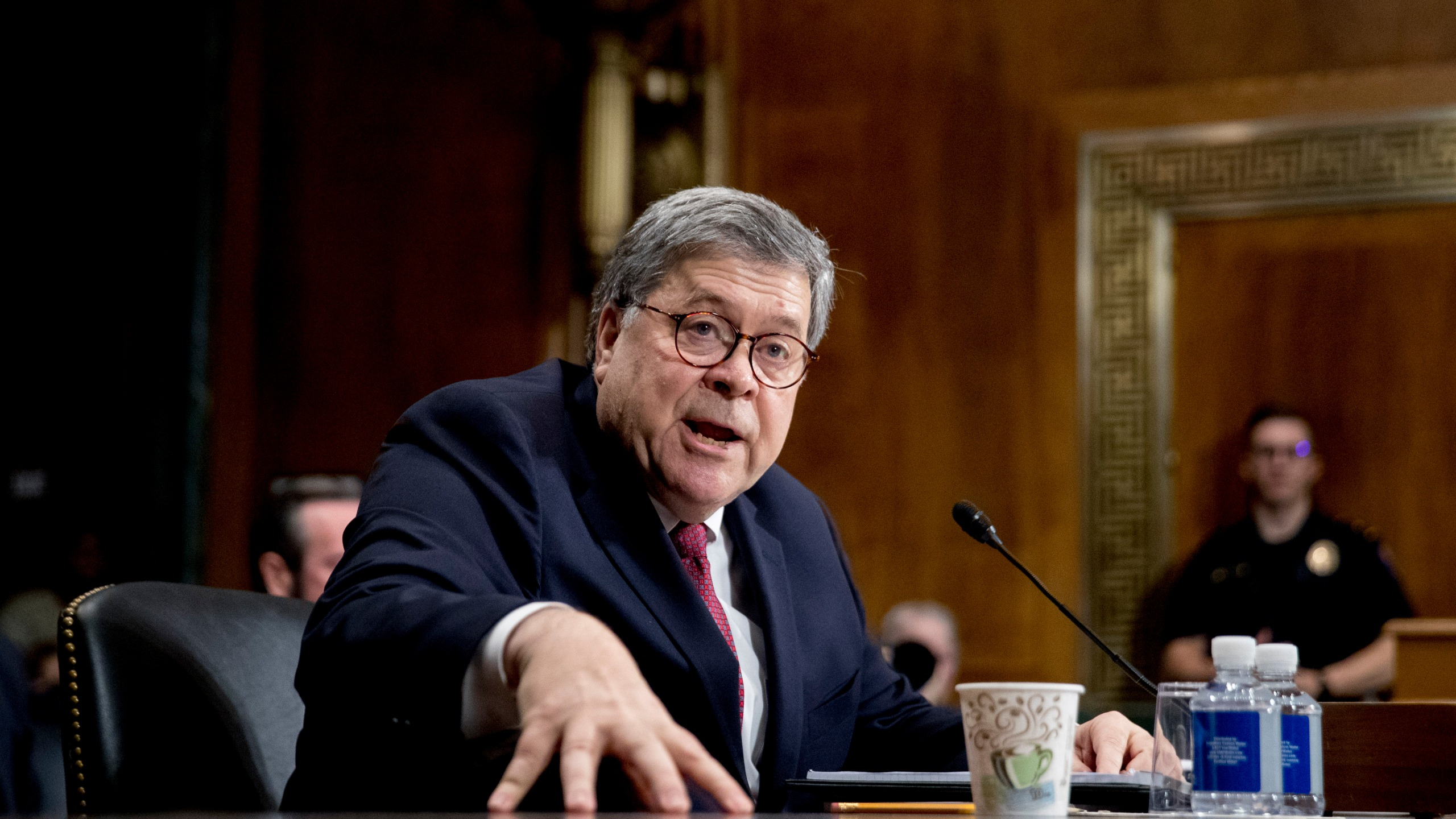 Trump_Russia_Probe_Barr_06263-159532.jpg06806086