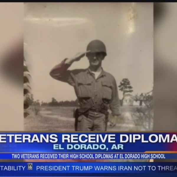 Veterans_Receive_Diplomas_0_20190521022516