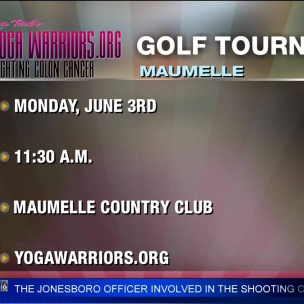 Warriors_Golf_Tournament_8_20190516031144