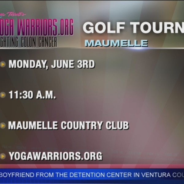 Yoga_Warriors_Golf_Tournament_0_20190515031255