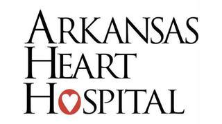 arkansas-heart-hospital-logo-560x400_1529965210641_46700463_ver1.0_320_240_1559339733878-118809306.jpg