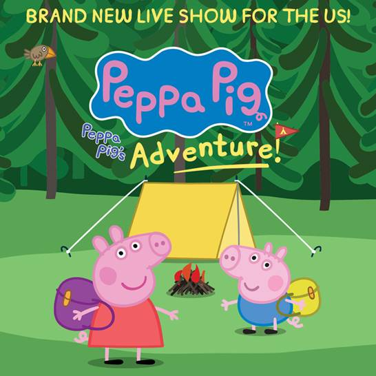 Peppa Pig Live!_1557860922412.jpg