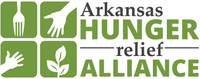 Arkansas Hunger Relief Alliance_1556922091186-118809306.png