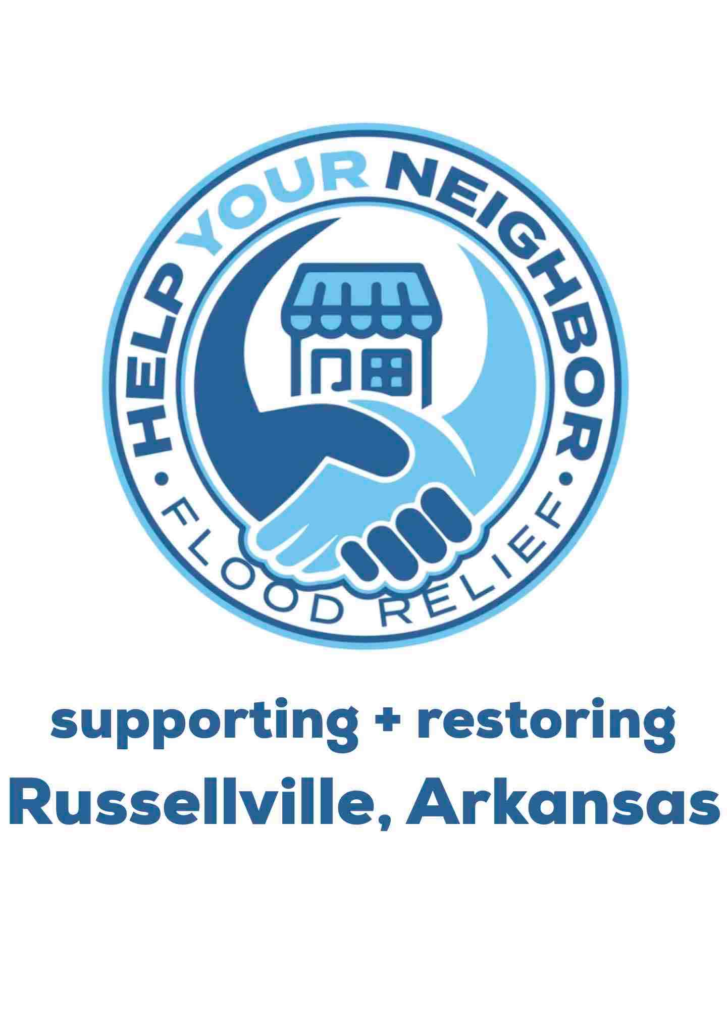 Flood Relief Day Russellville_r_1560371371954-118809306.jpg
