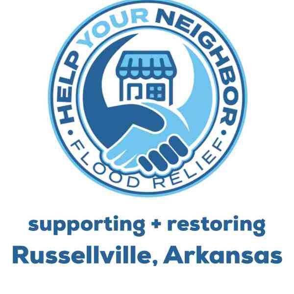 Flood Relief Day Russellville_r_1560371371954-118809306.jpg