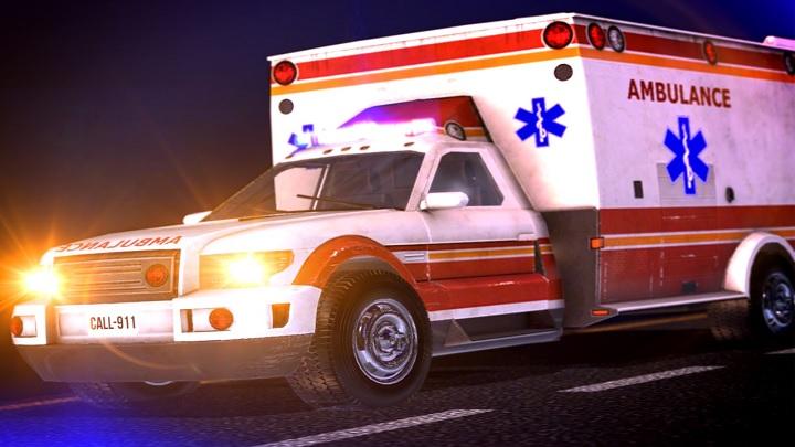 Ambulance_1560456015857.jpg