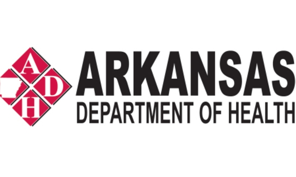 Arkansas Department of Health_1522344132462.jpg_38635447_ver1.0_640_360_1561046959763.jpg-118809306.jpg