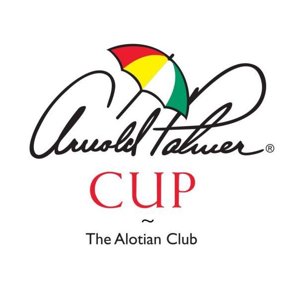 Arnold Palmer Cup Logo_1559766644782.jpeg.jpg