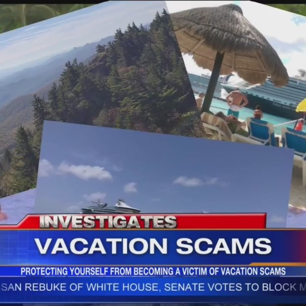 BBB_warns_of_vacationing_scams_0_20190621030914