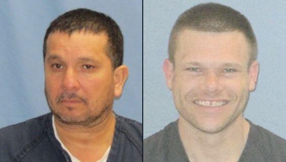 Escaped Inmates Captured_1559760639659.JPG-118809306.jpg