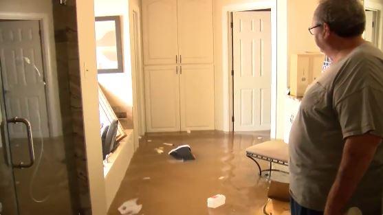 Flood safety tips_1559752211613.JPG.jpg
