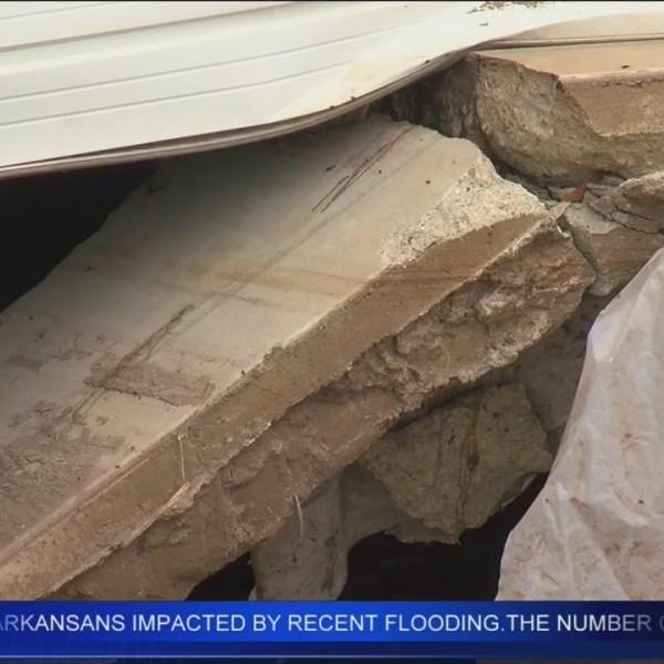 Flood_Damage_Cleanup_0_20190612234106