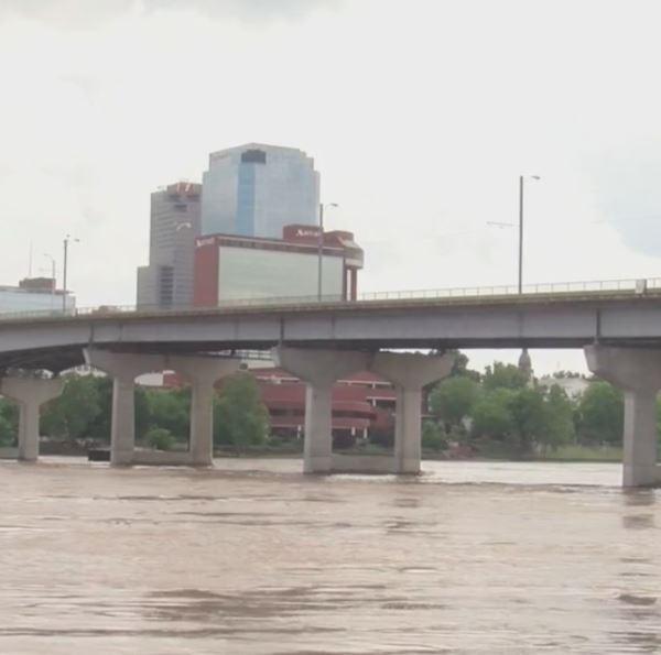 Flooding Photo LR_1559941739125.JPG-118809306.jpg