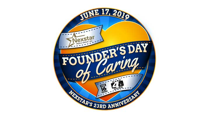 Founders-Day-2019-Nexstar_1560808770776.jpg
