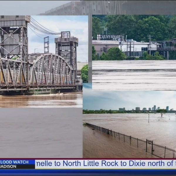 Historic_river_flooding_through_the_eye__0_20190607023927