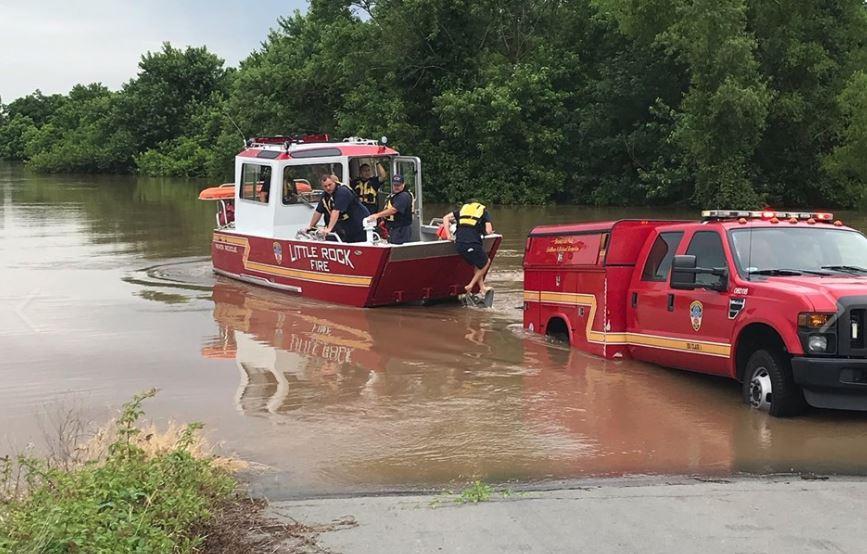 LRFD water rescue June 5 2_1559770503367.JPG.jpg