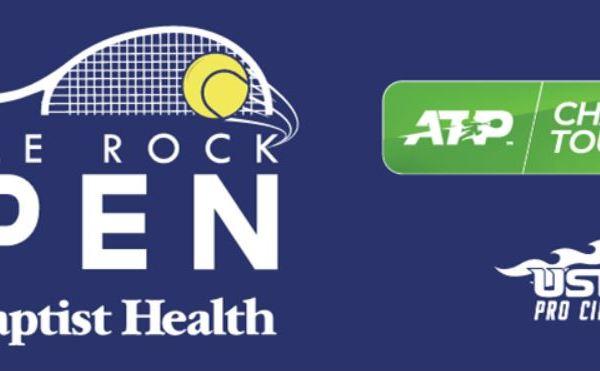 Little Rock Open Logo_1559755547052.JPG.jpg