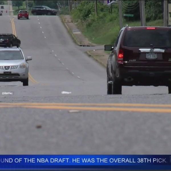 Man_s_Car_Shot_Up_While_Driving_Along_Ro_0_20190624232150