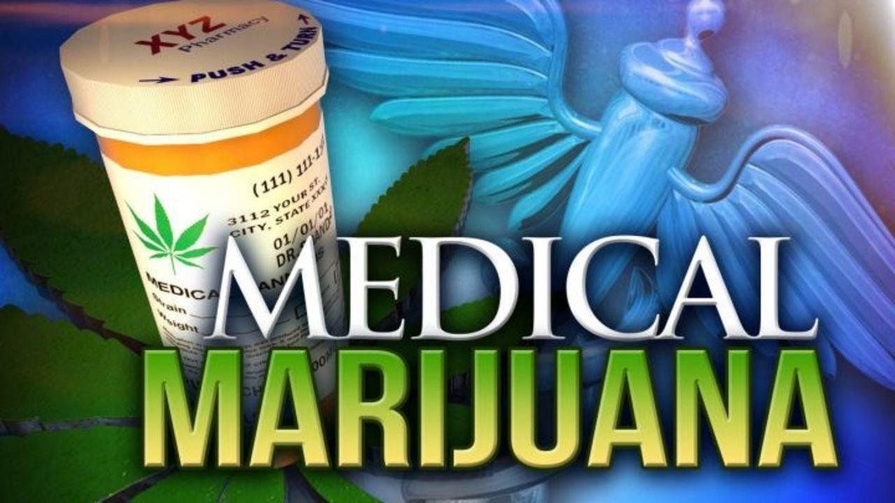 Medical Marijuana Generic__1552420440744.jpg.jpg