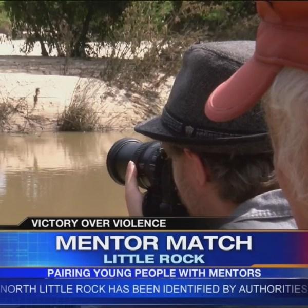Mentor_Match__Longtime_mentor_helps_shap_0_20190626031751