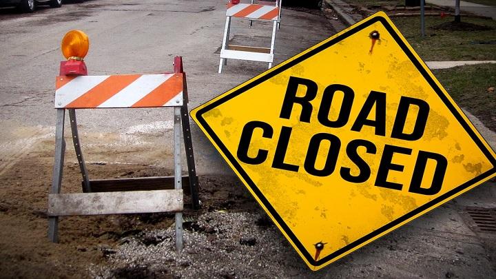 Road Closed_1496355240578-118809306.jpg
