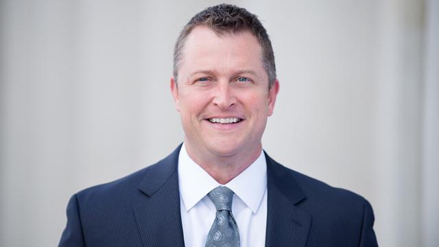Wess Moore | KLRT - FOX16 com