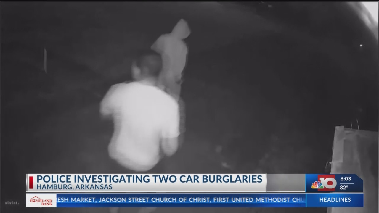 burglary3_1560296182305-60233530.jpg