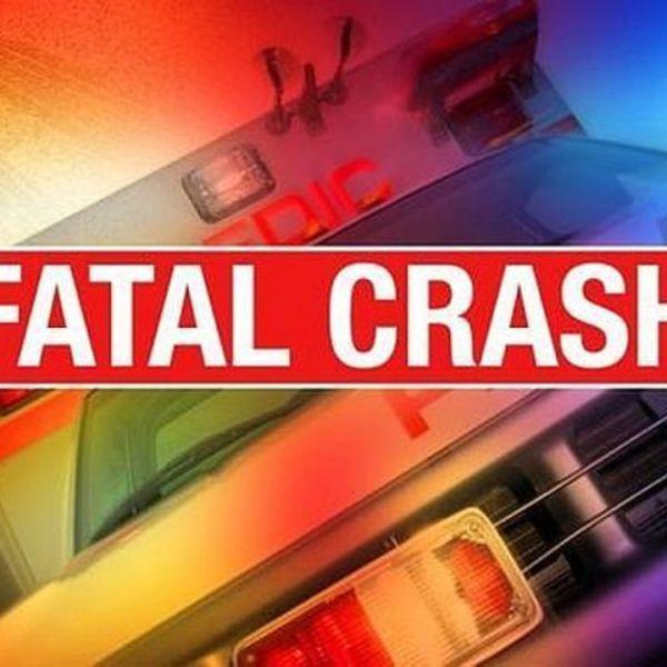 fatal crash generic_1553558935177.jpg-60106293.jpg