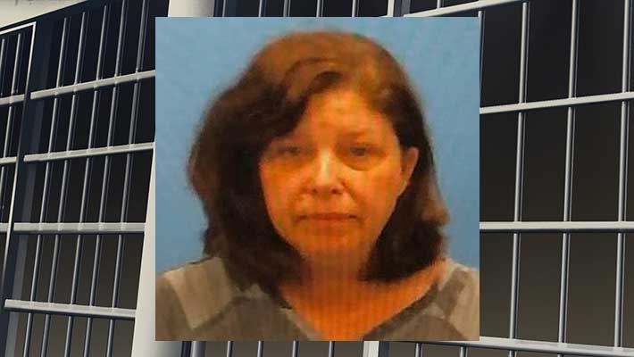Update: Linda Collins was stabbed to death say court