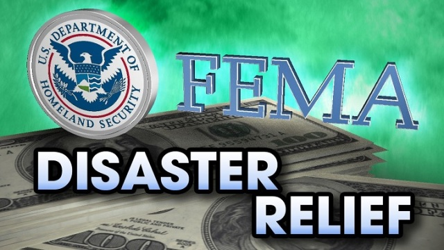 Arkansas/FEMA Disaster Recovery Center to Close in Desha County