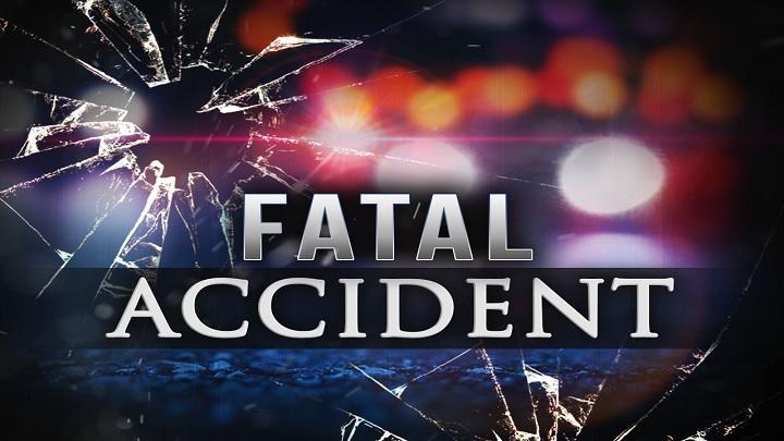 Construction Worker Killed In Highway 412 Crash Identified