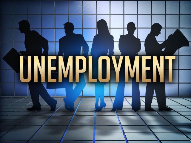 Arkansas' unemployment rate climbs to 3.5 percent