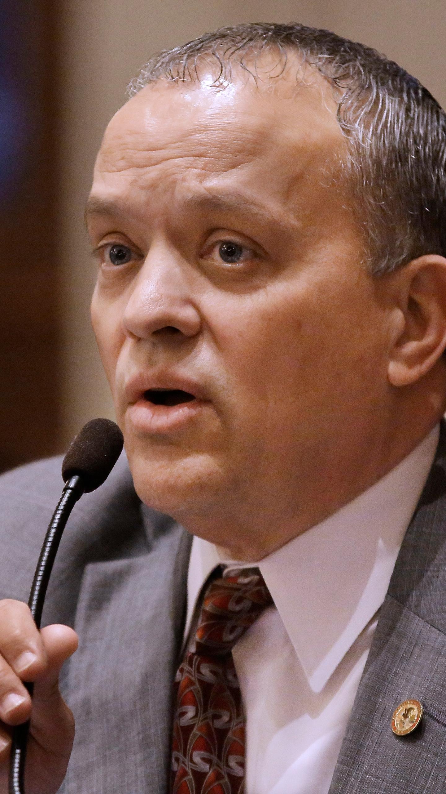 Luis Arroyo