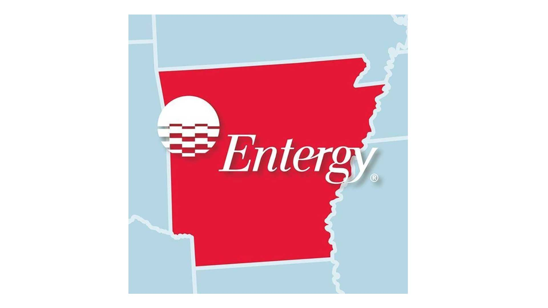 Entergy Scammers Target Customers Using Lake Catherine Number Klrt Fox16 Com