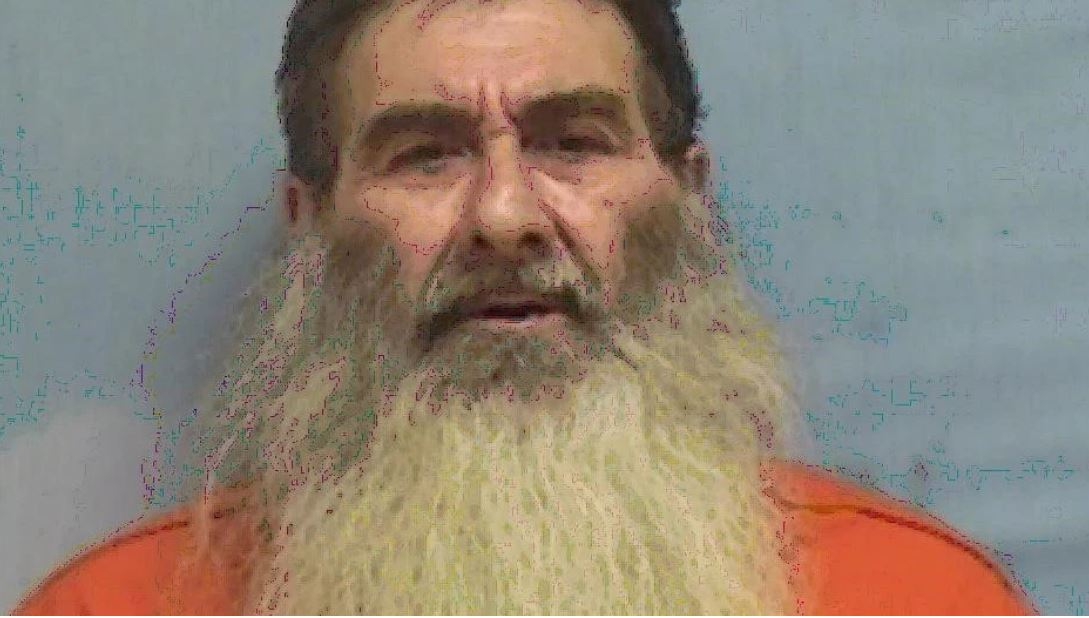 Texarkana Caregiver S Arrest Leads To Decomposed Body Klrt Fox16 Com