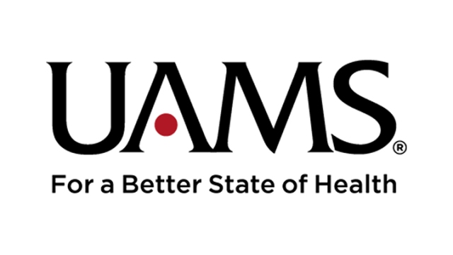 UAMS Institute for Digital Health & Innovation awarded $4M grant to help sexual assault victims