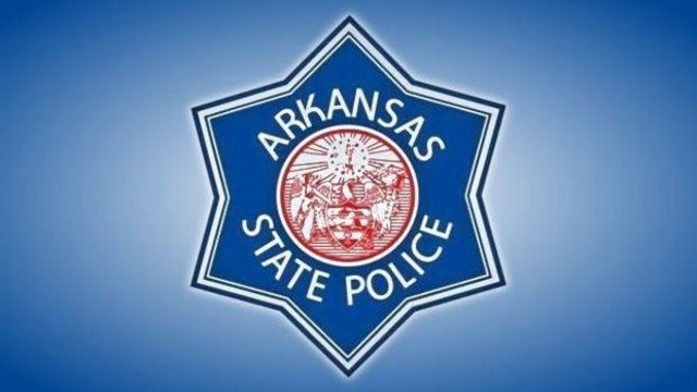 New Arkansas State Police Headquarters opened in Benton County today