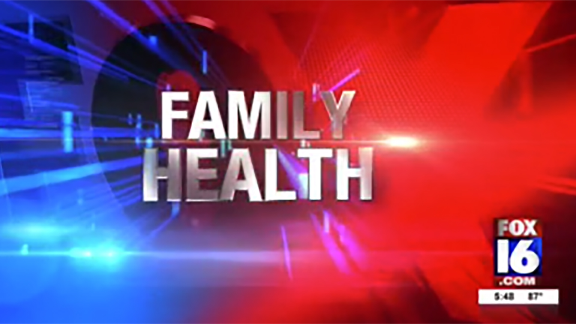 Family Health Checking For Colon Cancer Donna Terrell S Yoga Warriors Is Back Klrt Fox16 Com