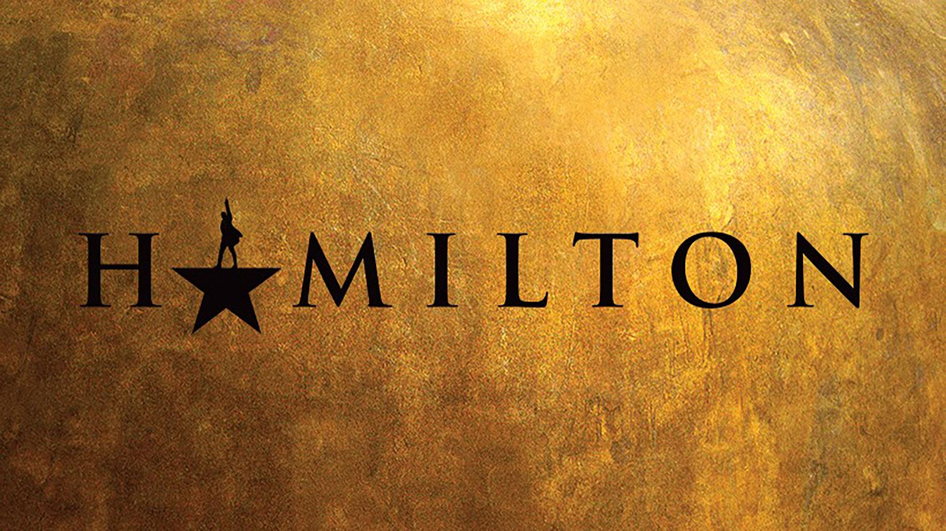 Hamilton Is Coming To Little Rock Klrt Fox16 Com