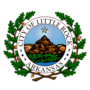 City Of Little Rocks Gives Evening Update For Covid 19 Klrt Fox16 Com