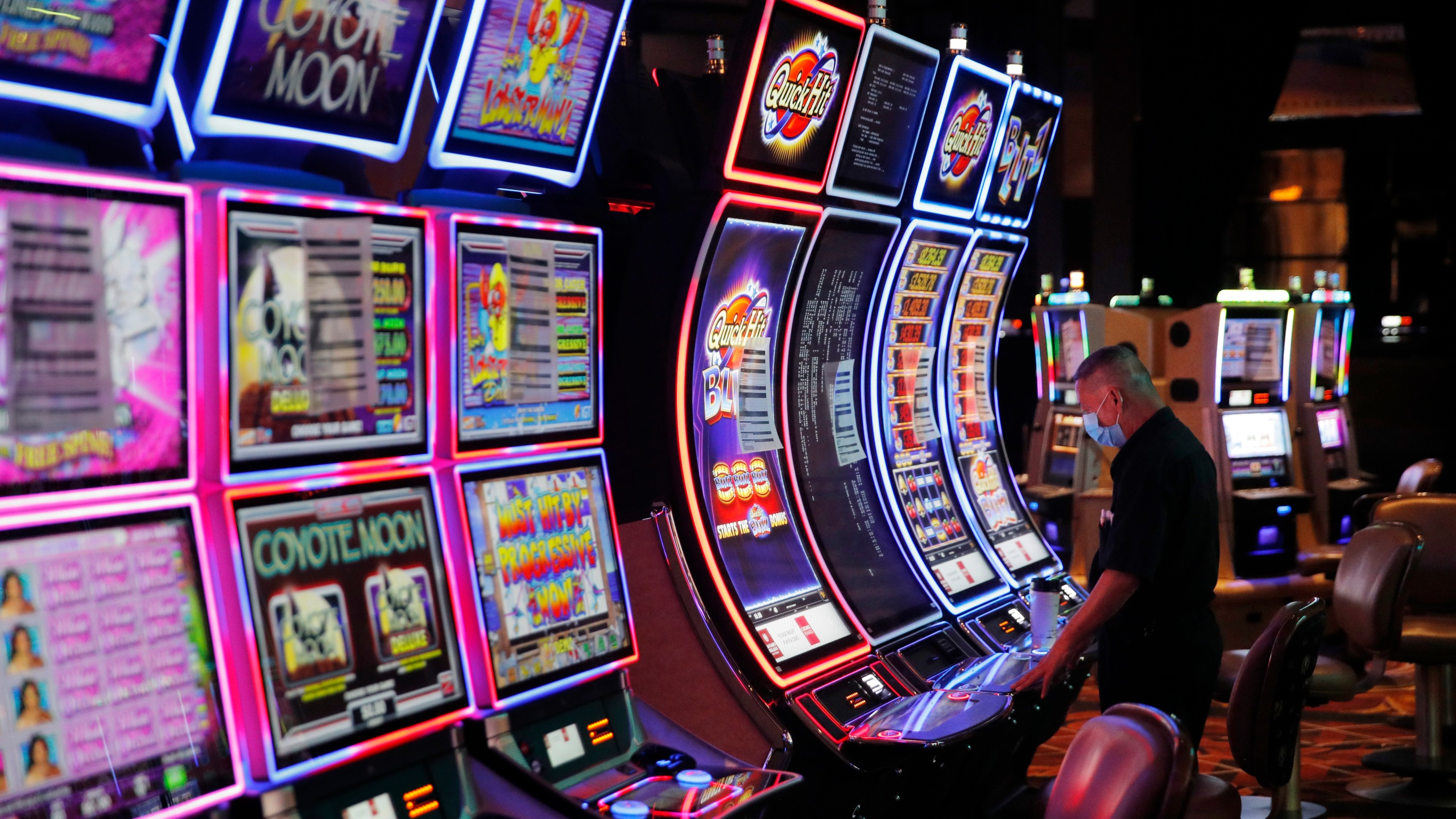 Казино final онлайн казино бонусы при регистрации