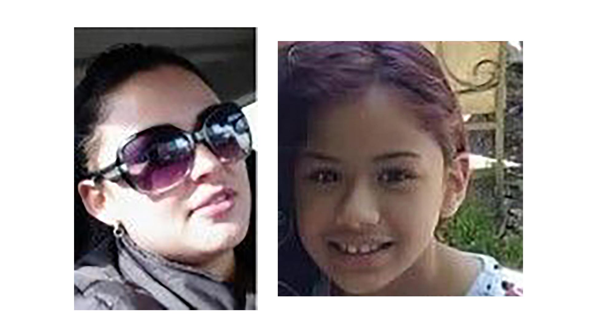 Update Father Arrested Jacksonville Girl Found Safe Amber Alert Canceled