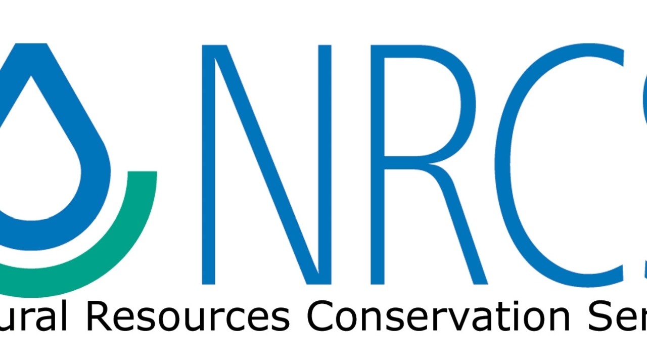 NRCS invests $66.9M to address agricultural water management, water quality, and flood control