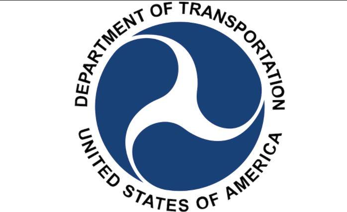 Department of Transportation awards Arkansas $3.4M for rail improvements