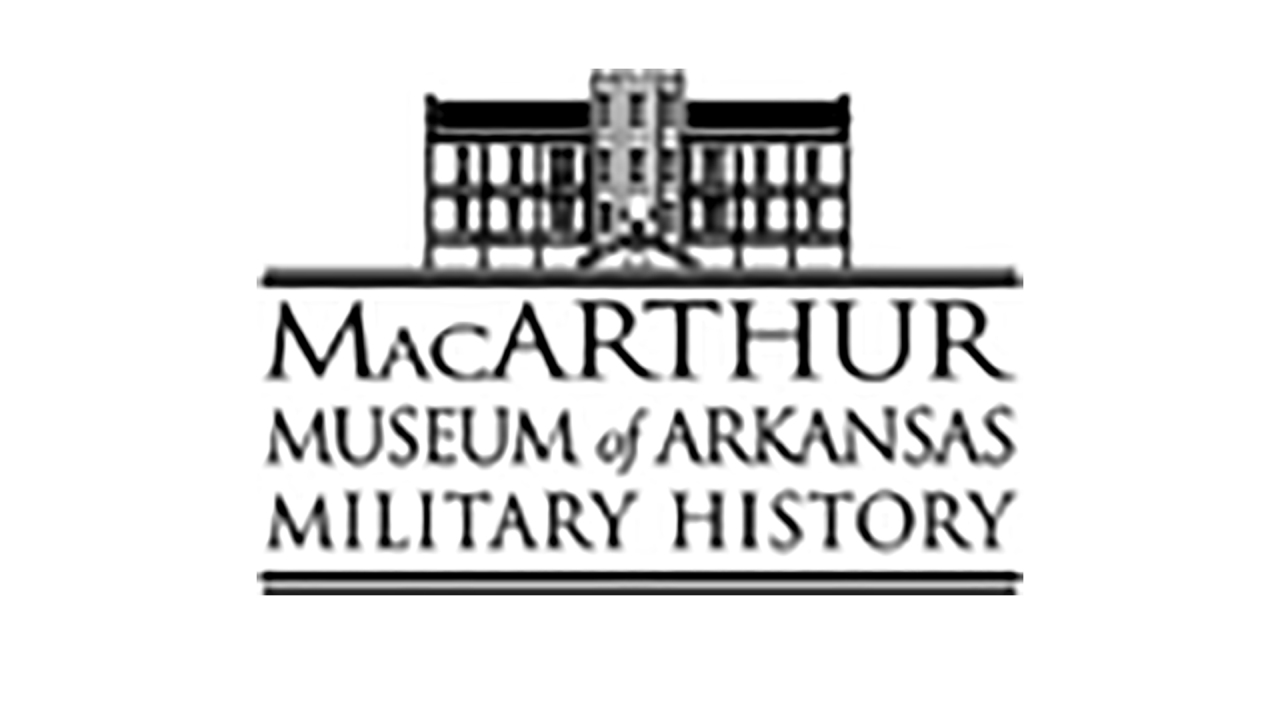 MacArthur Museum receives recognition at Statewide Museum Conference
