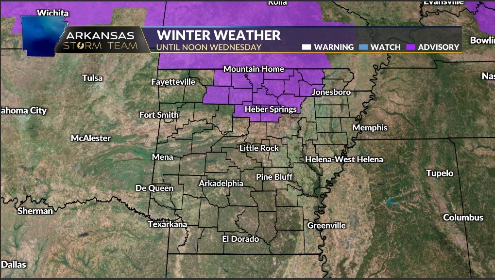 winter wx adv