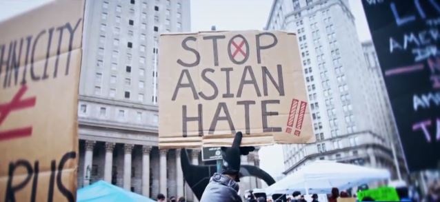 www.fox16.com: Asian-Americans in Arkansas say they feel safer after legislation was passed in U-S Senate