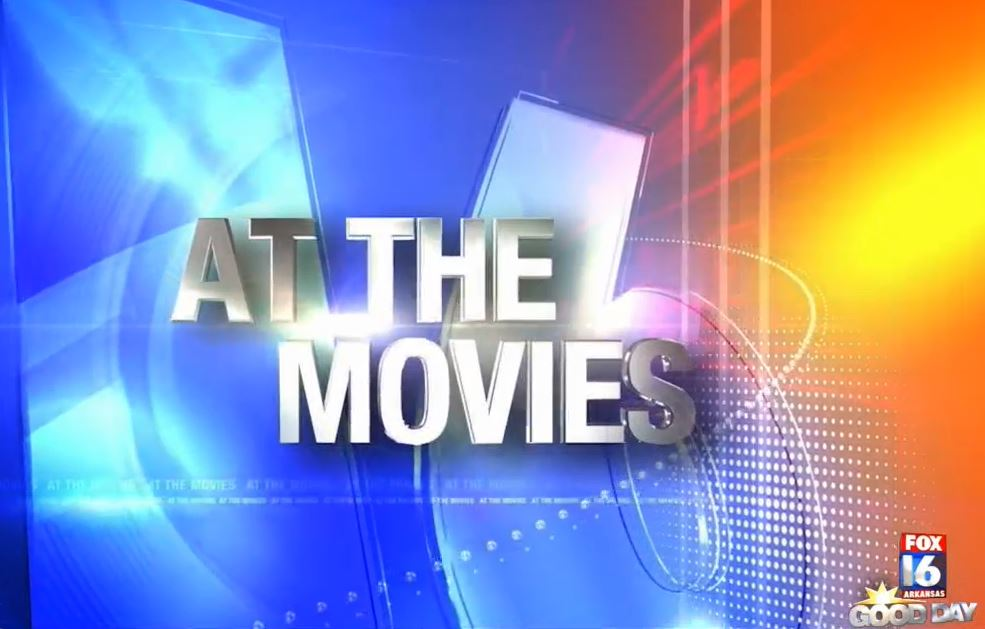 At the Movies: 'Jungle Cruise' and 'The Green Knight' - KLRT - FOX16.com